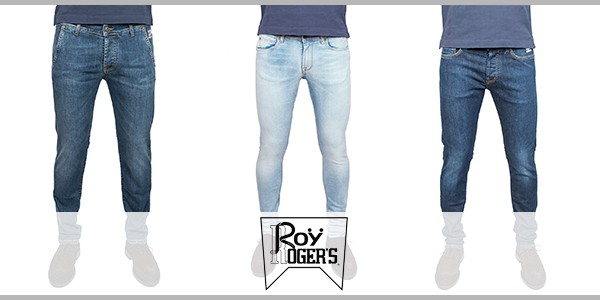 roy-rogers-jeans-roma-4