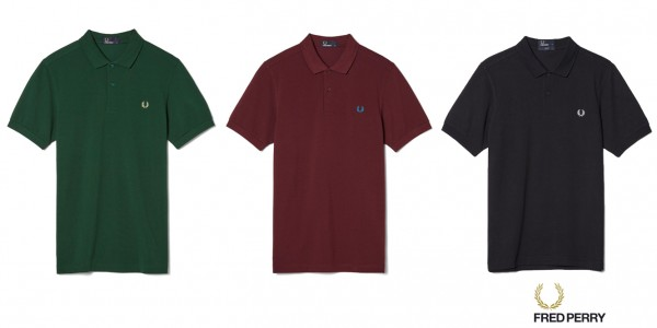 polo-fred-perry-roma-100