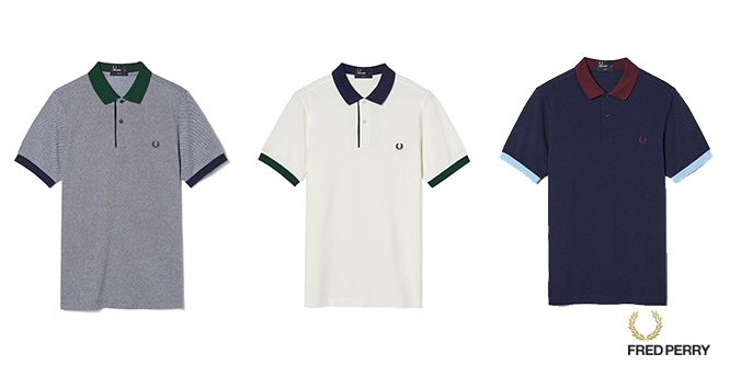 polo-fred-perry-roma