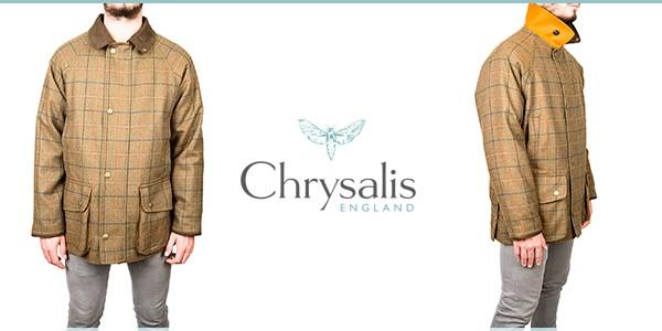 chrysalis-a-roma-1