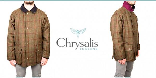chrysalis-a-roma-2