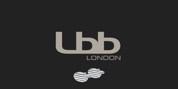 london_badge_button_a_roma_2