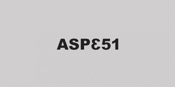 asp351-roma