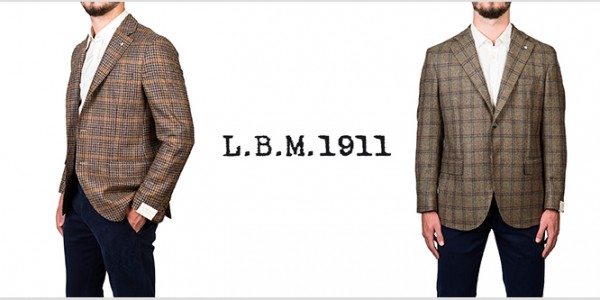 giacche_lbm_1911_roma_1