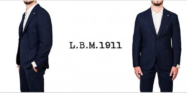 giacche_lbm_1911_roma_2