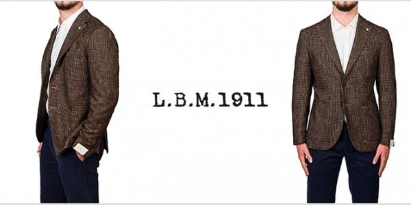 giacche_lbm_1911_roma_4