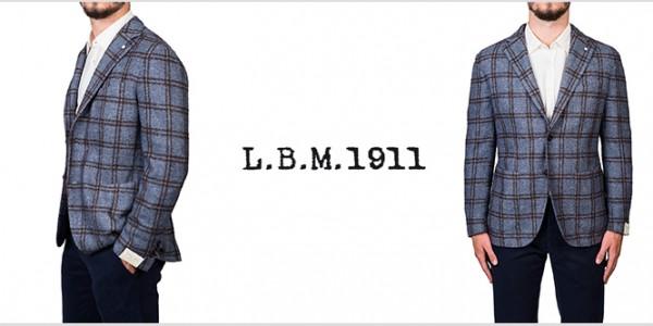giacche_lbm_1911_roma_5