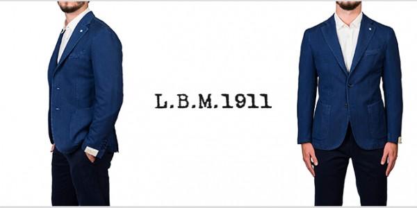 giacche_lbm_1911_roma_8