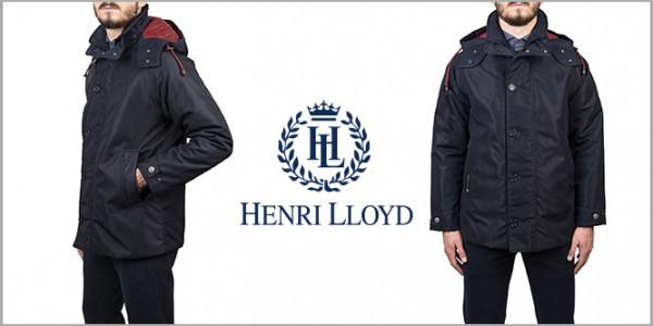 henri-lloyd-consort-jacket-roma-3