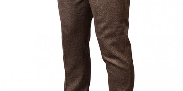 pantaloni-uomo-roma-1