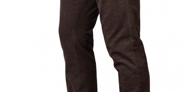 pantaloni-uomo-roma-2