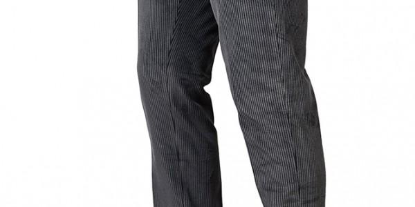 pantaloni-uomo-roma-4
