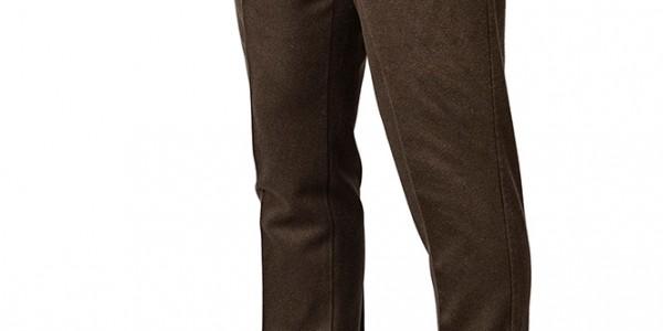 pantaloni-uomo-roma-5