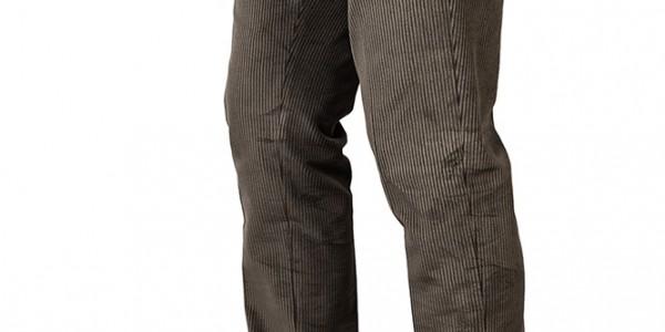 pantaloni-uomo-roma-6