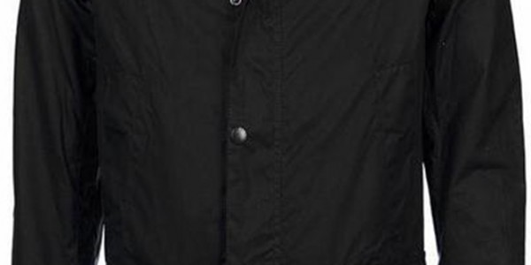 Barbour_ashby_roma_1