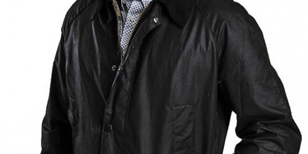 Barbour_ashby_roma_2