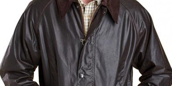 Barbour_beaufort_roma_2