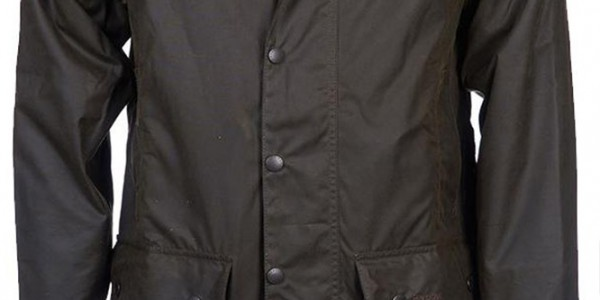 Barbour_bedale_roma_1