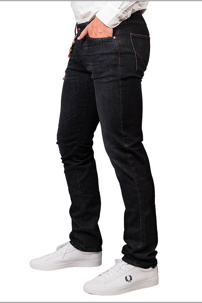 Roy Roger's Jeans Modelli