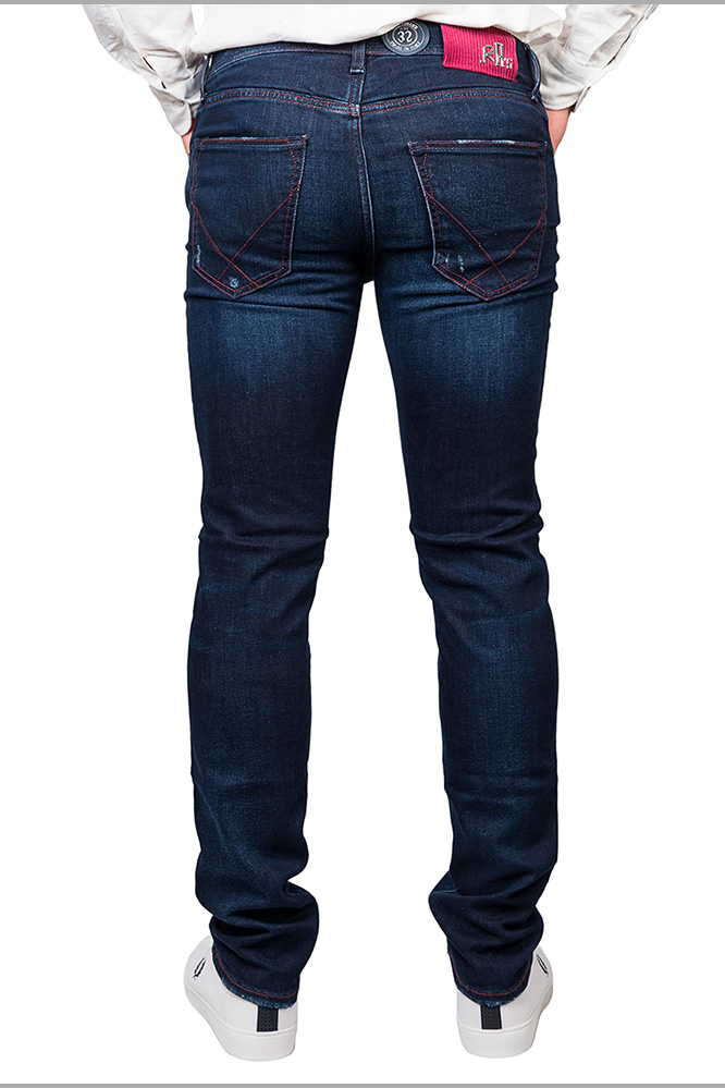 roy rogers jeans roma