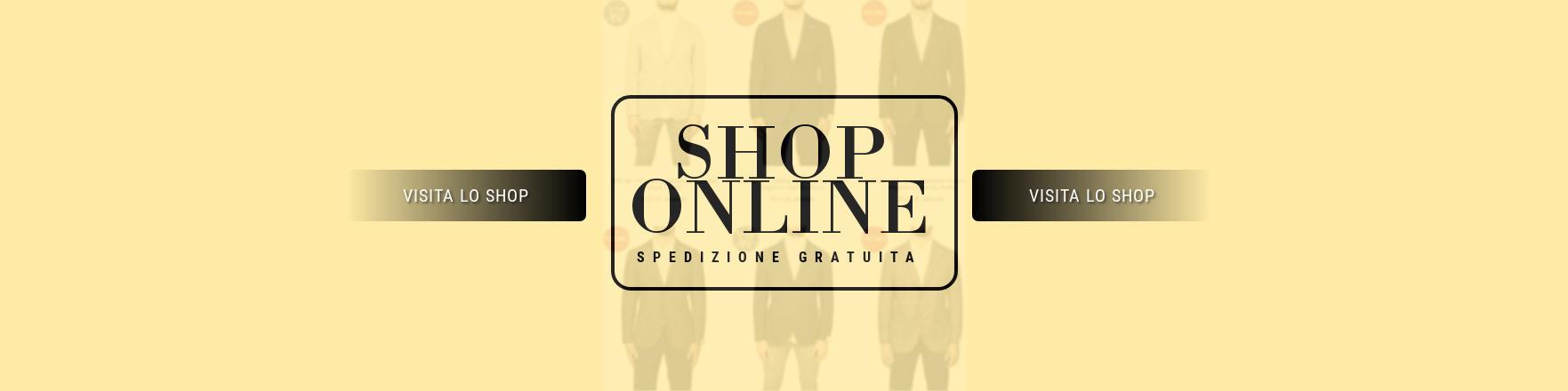 Ti invitiamo a visitare la sezione Barbour Shop online Outlet dove molto  spesso puoi trovare i capi del brand inglese scontati fino al 50%. 6e02cddae6ab