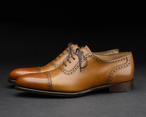 scarpe Loake