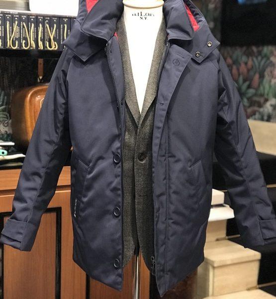 consort_jacket_henri_lloyd_negozio
