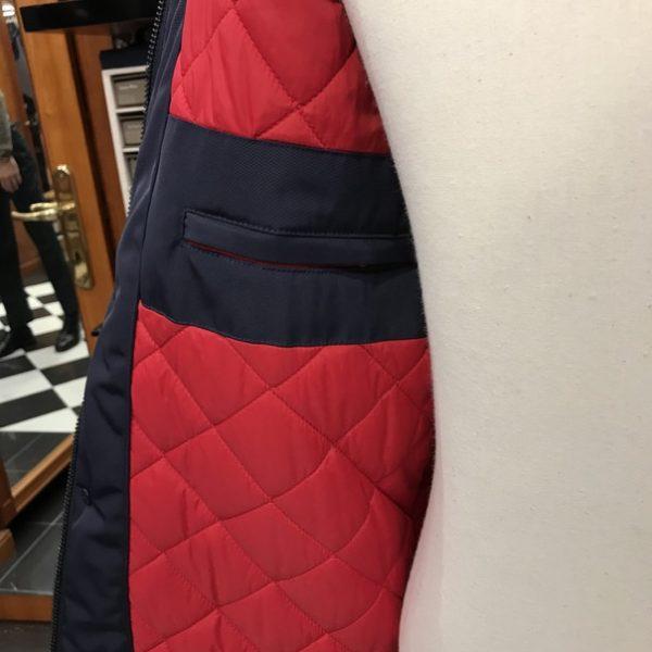 tasca_interna_ consort-jacket_henri lloyd zip