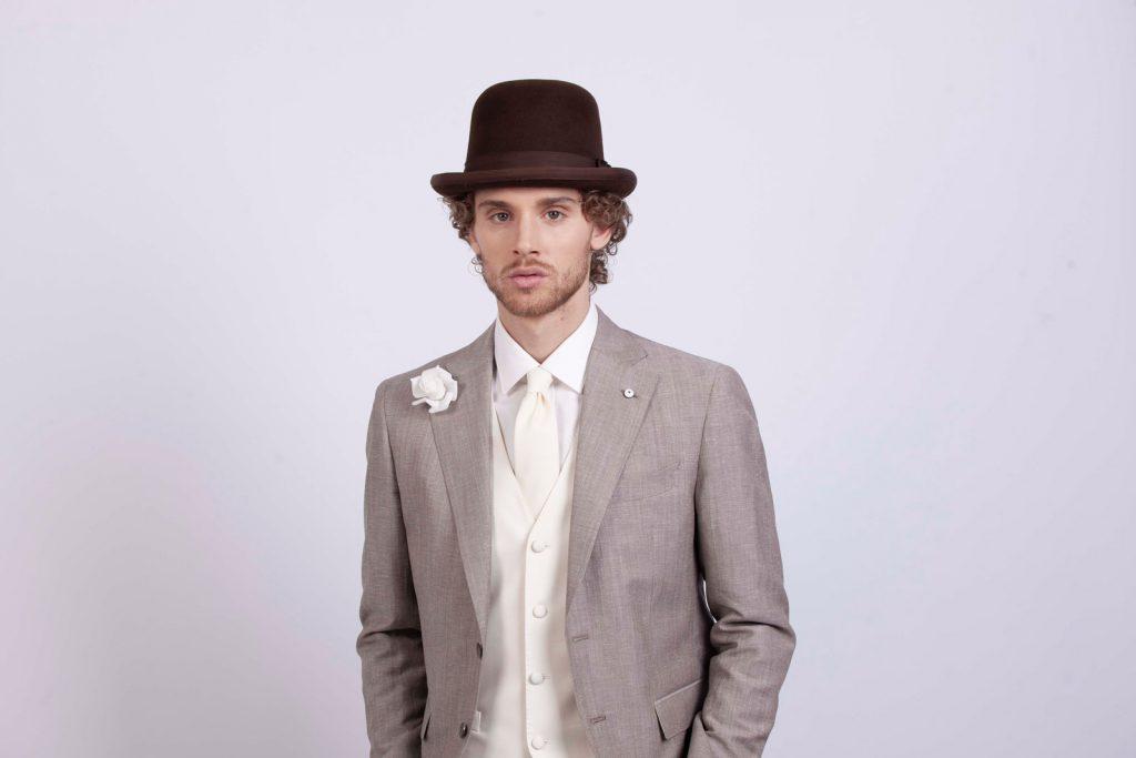 abiti cerimonia uomo roma 30